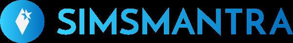 SimsMantra